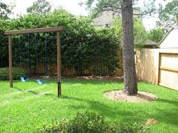 diy swing set canopy u2014 all home ideas and decor simple diy swing