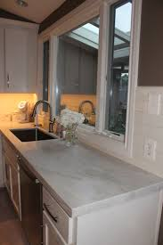 Gray Kitchen Cabinets Ideas 47 Best Kitchen Images On Pinterest Backsplash Ideas Kitchen