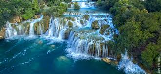 rivers images Croatia feeds many rivers to cross 6 rivers for an amazing jpg