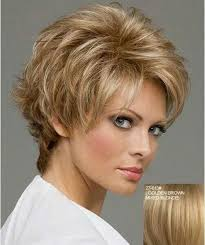 short layered hairstyles for women over 50 like this cut hairstyles to try pinterest hair style short