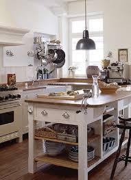 küche ideen küchenideen galerie 6