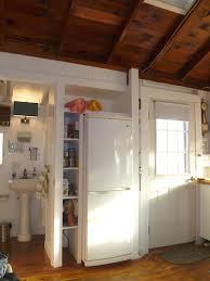 trunest u2013 tiny house swoon