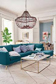 Horse Decor For The Home Best 25 Teal Cushions Ideas On Pinterest Teal Decorative