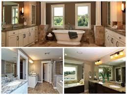 interior design trends 2015 bathrooms norton homes