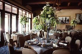 Wedding Venues In Tucson Az Wedding Venues Tucson Downtown Finding Wedding Ideas