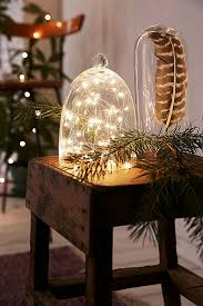 this decoration you can use all year copper wire