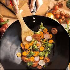 Kitchen Vintage Metal Kitchen Utensils Old Cooking Utensils Old Amazon Com Vremi 5 Piece Bamboo Spoons Cooking Utensils Wooden
