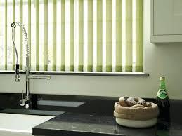 kitchen window blinds ideas window blinds blinds for the kitchen windows beautiful window