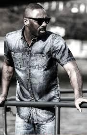 Celebrity Clothing For Men Best 25 Shirts For Men Ideas On Pinterest Summer Men Casual