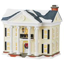 17 best dept 56 vacation snow images on