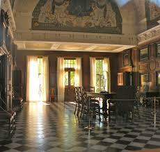 Palace Interior by File Monplaisir Palace Interior Jpg Wikimedia Commons