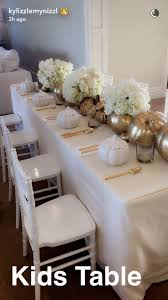 kim kardashian new home decor 324 best kylie jenner u0027s house images on pinterest jenners
