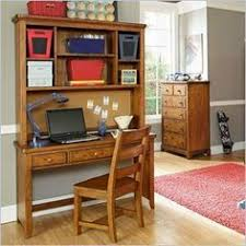 Pine Desk With Hutch Aris Youth Desk With Hutch Boys Pinterest Youth Desk And
