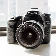 canon 70d sale black friday best 25 canon accessories ideas on pinterest canon camera