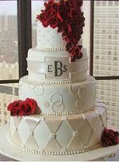 cheesecake wedding cake cheesecake wedding cake weddingbee