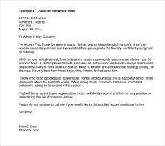 sle letter endorsement letter colleague sle 28 images endorsement letter