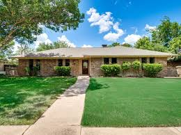 4 Bedroom Houses For Rent In Dallas Tx Plano Real Estate Plano Tx Homes For Sale Zillow
