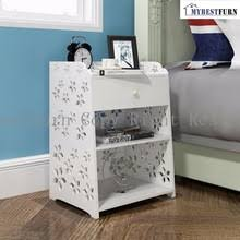 buy modern nightstands and get free shipping on aliexpress com