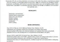 Sample Resume Entry Level by Download Entry Level Resume Haadyaooverbayresort Com