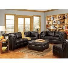 Chocolate Living Room Set San Marco Chocolate Living Room Set Signature Design Furniture