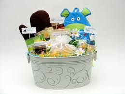 custom gift baskets custom gift baskets designed for your special occasion