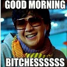 Funny Morning Memes - funny good morning memes 50 best funny memes