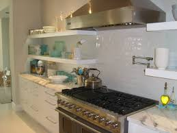 dk design kitchens dk design international inc 6 boca raton florida facebook