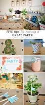 140 best baby u0026 children parties images on pinterest parties