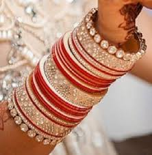 punjabi wedding chura 32 best wedding chura images on punjabi wedding