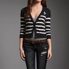 hollister black friday hollister abercrombie and fitch blake sweater vests hollister