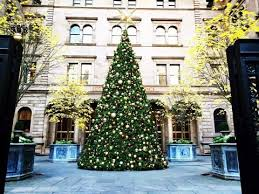 january 2016 midtown manhattan hotels luxury nyc hotels