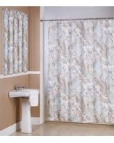 Bathroom Window And Shower Curtain Sets by Now Summer Sales On Bathroom Window Curtain Sets