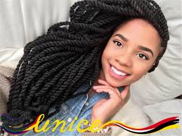 crochet hairstyles for black women african braids hairstyles black women hair 22 2pcs synthetic
