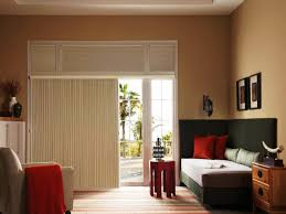 Vertical Patio Blinds Home Depot by Interior Increase Your Privacy With Home Depot Roman Shades