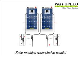 schematic diagrams of solar photovoltaic systems wattuneed