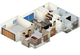 best house layout the best home alarm system layout for perimeter and interior
