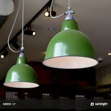 Green Pendant Light Shade Fabulous Green Pendant Lights 22 Best Images About Green Pendant