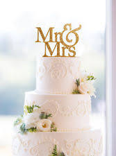 where to buy wedding cake toppers wedding cake toppers ebay