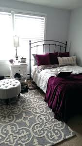 designers to follow now leopard room zebra wall decor living brown
