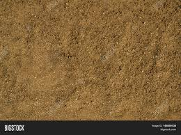 texture of the soil soil texture nature background cracked