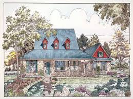picture of texas ranch house plans all can download all guide
