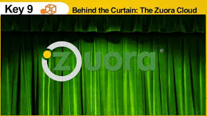 Volumes Behind The Curtain Behind The Wizard U0027s Curtain Scalability And Security At Zuora Subs U2026