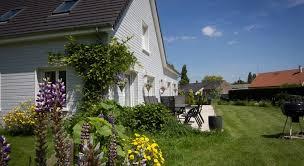 chambre d hote a cayeux sur mer best price on chambres d hôtes l abri cotier rue de la baie in