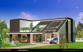 home designs plan4u kerala s no 1 house planners space utilized house plans