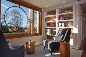 susan susanka house plans uncategorized the not so big house plan notable with finest