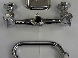 100 kitchen wall mount faucets sink u0026 faucet wall mount