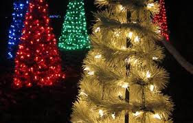 Oregon Garden Christmas Lights Christmas Archives Raulersongirlstravel Raulersongirlstravel