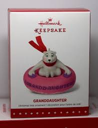 goddaughter ornament ornament godson ornament unforeseen lovable christmas ornament