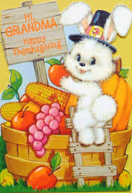 happy thanksgiving greetings 114 best vintage thanksgiving images on pinterest vintage