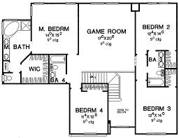 anne frank house floor plan photo anne frank secret annex floor plan images cabin layouts